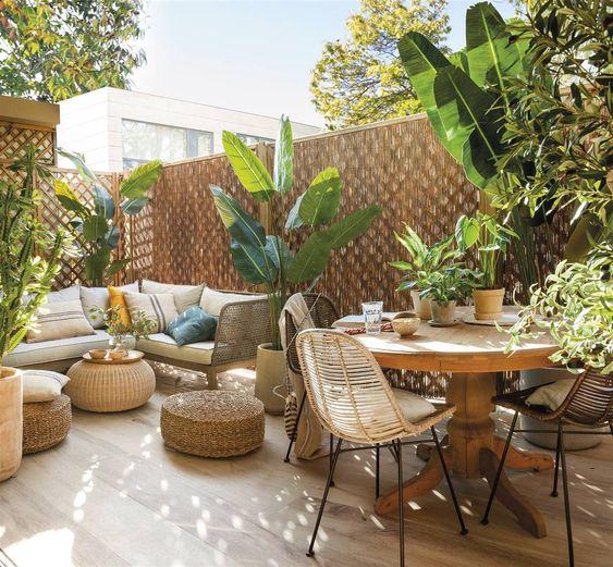 https://www.planete-deco.fr/2020/07/01/une-terrasse-de-reve-pour-un-appartement-de-75m2-en-rez-de-chaussee/