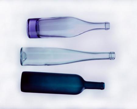 glass-623803