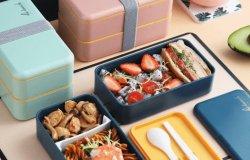 lunch-box-repas_c073ced4-460f-4f76-ae1b-4f0be0b6298e_720x