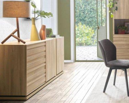 natura-sejours-salons-meubles-gautier-ambiance-enfilade-3-portes-L170 (1)