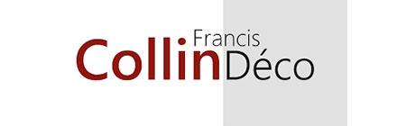 Sidebar-FrancisCollinDeco