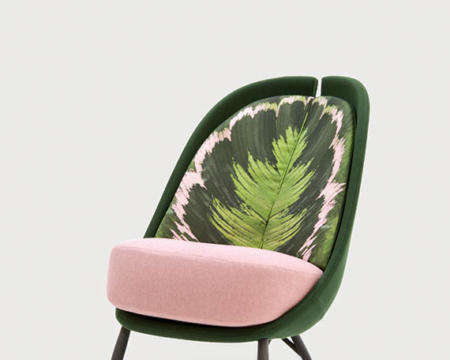 Calatea-armchair-PIANCA_img-lista