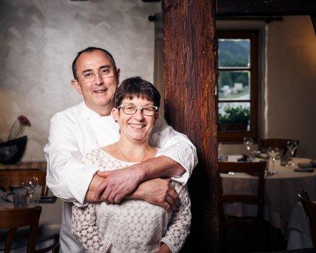 La-Nouvelle-Auberge_Chef-BernardLeray-6-2000px
