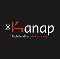 logo-partenaire-Bo-Kanap