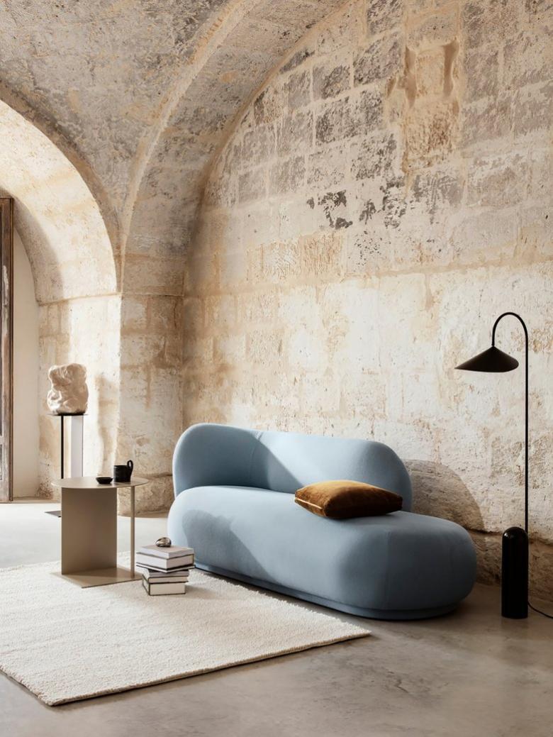 mobilier design alsace ma maison et nous