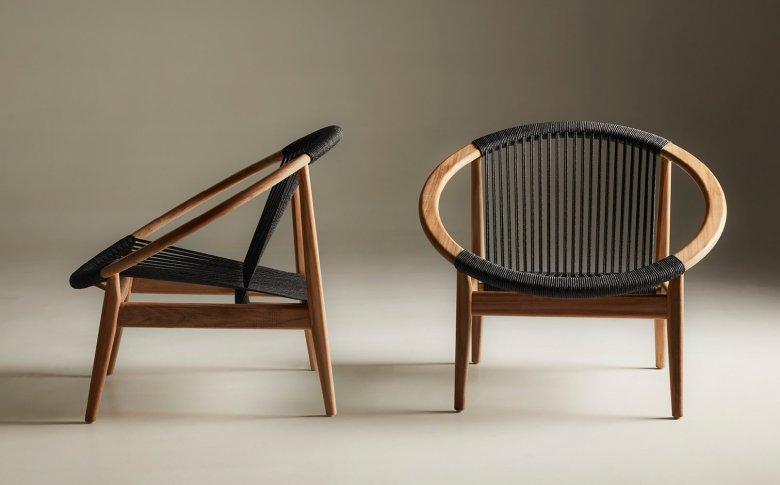 mobilier design alsace