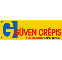 logo-partenaire-Guven-Crepis